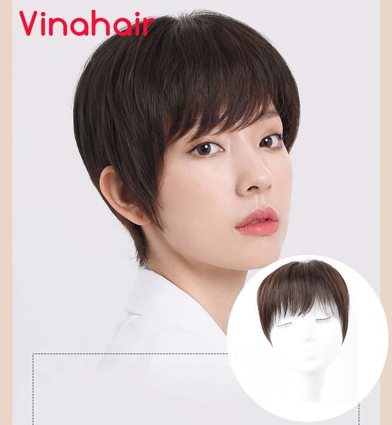 Mieng Toc Gia Che Hoi Che Bac Thang Moc Tay 1s1